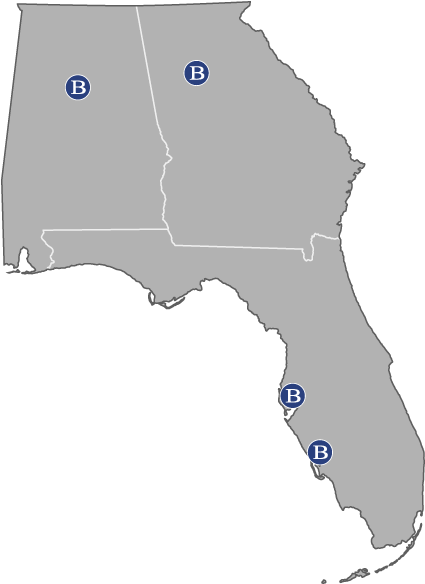 offices-map